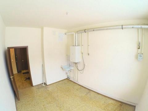 3-х комнатная квартира в Новом Ступино - Фото 3