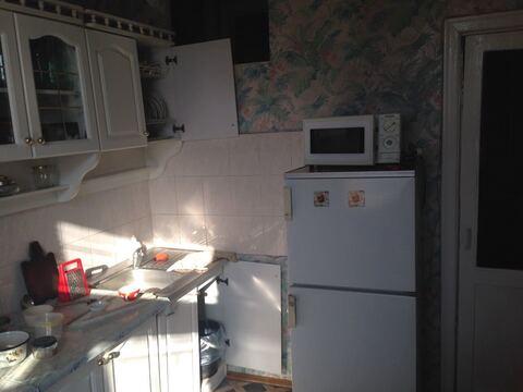 Продам 1к на ул. Весенняя, 24 - Фото 4