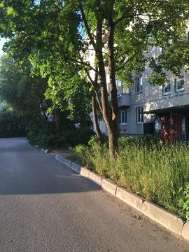 Продажа 2к.квартиры в Елизаветино - Фото 2