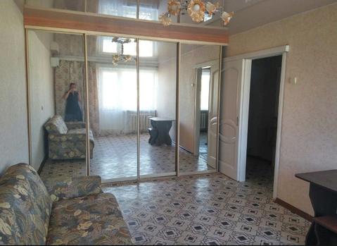 Аренда 1-комнатной квартиры на пр.Кирова - Фото 1
