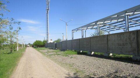 Продажа склада, Батайск, Самарское Шоссе - Фото 2