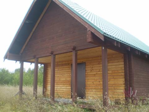 Земельные участки, п. Двуреченск - Фото 3