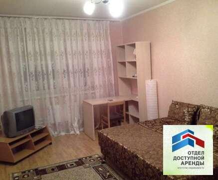 Квартира ул. Богдана Хмельницкого 8 - Фото 3