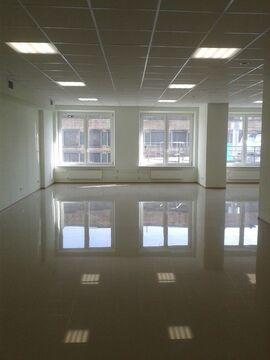 Офис в аренду от 60 кв.м. ст м Нарвская - Фото 2