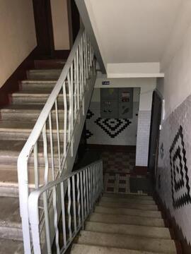 Уютная 1-ком. квартира на Б. Черкизовской - Фото 4