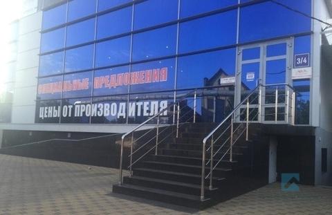 Аренда псн, Краснодар, Ул. Новороссийская - Фото 5