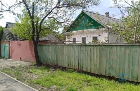Аренда дома, Краснодар, Ул. Старокубанская - Фото 1