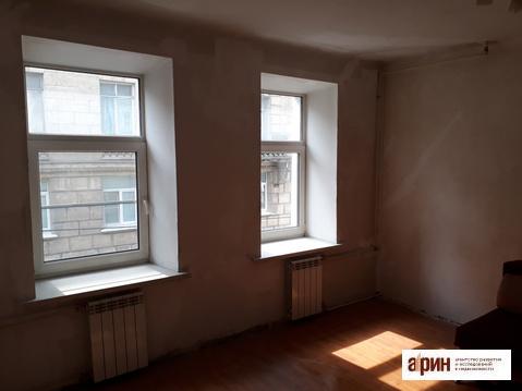 Продажа квартиры, м. Чкаловская, Ул. Ропшинская - Фото 1