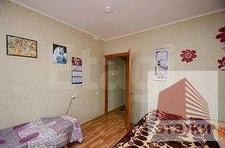Продам 3-комн. кв. 63.1 кв.м. Белгород, Есенина - Фото 3