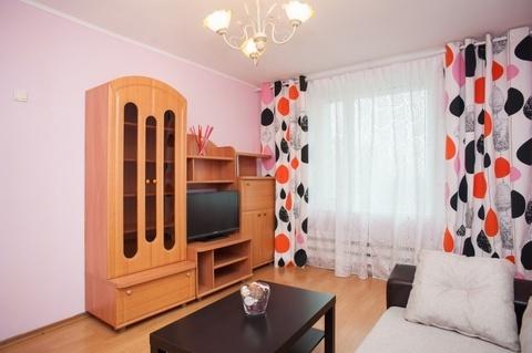 Сдам квартиру на Ленина 1 - Фото 3