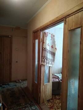 Продажа квартиры, Керчь, Ул. Кирова - Фото 1