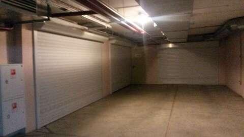 Продаю Наземный боксовый гараж - Фото 1