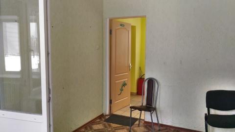 Здание 2-этажа, площадь 256 кв.м, земля 7-соток, г.Новочебоксарск - Фото 5