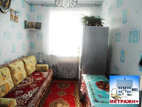 3-к. квартира с участком в п. Восход - Фото 5