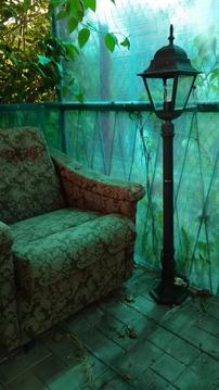 Дома, дачи, коттеджи, СНТ Курчатовец Сосновского района, Квартал, д.17 - Фото 4