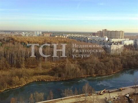 2-комн. квартира, Пушкино, проезд 1-й Некрасовский, 9 - Фото 5