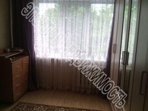 Продается 2-к Квартира ул. Карла Маркса - Фото 1