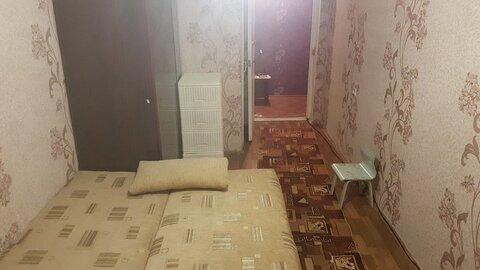 Аренда комнаты, Обнинск, Ул. Жолио-Кюри - Фото 2