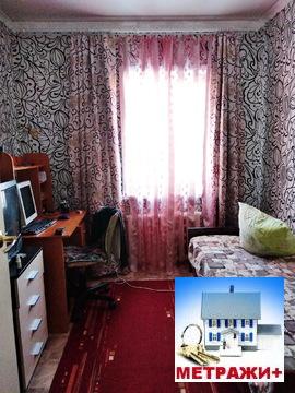 Продажа отличного дома в Камышлове, ул. Белинского - Фото 4