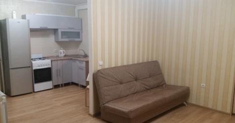 Продается квартира г Тула, пр-кт Ленина, д 157 - Фото 3