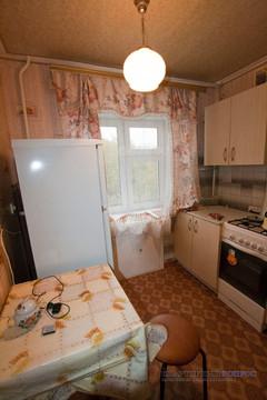 Сдам квартиру в Александрове - Фото 2