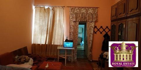 Продается квартира Респ Крым, г Симферополь, ул Проездная, д 4 - Фото 4