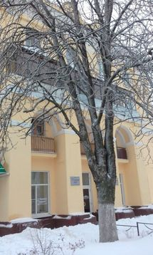 Продается 1-к Квартира ул. Дзержинского - Фото 1