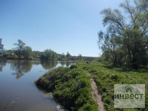 Продается земельный участок 8 соток д.Могутово СНТ Черемушки - Фото 2
