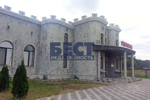Готовый бизнес, Осташковское ш, 17 км от МКАД, Мытищи, Мытищинский . - Фото 2
