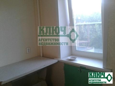 Продаю 1-к в Кабаново - Фото 5