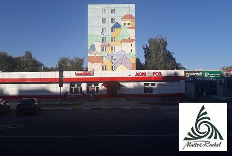 Продам 4-к квартиру - Фото 1