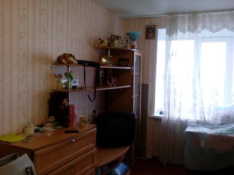 Продается комната на молодежном б-ре,10 - Фото 1
