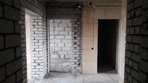 Продам 2 комнат квартиру - Фото 2