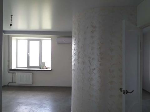 Объявление №59556566: Продаю 1 комн. квартиру. Самара, ул. Осетинская, 13А,