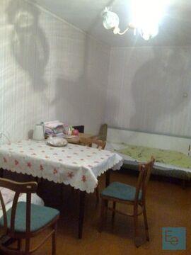 Продажа квартиры, Ялта, Ул. Найдёнова - Фото 3