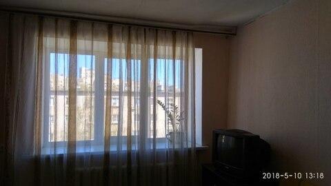 Продам 1 комн квартиру ул. А.Кутуя, 8 - Фото 4
