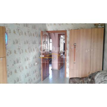 3-х комнатная на Терешковой - Фото 3