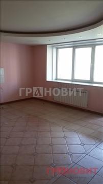 Продажа квартиры, Бердск, Ул. Изумрудный городок - Фото 2