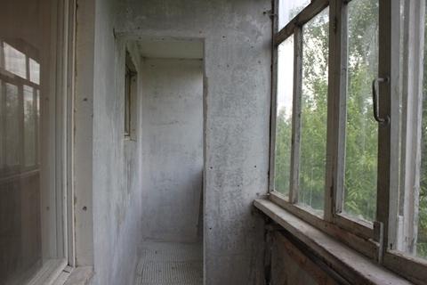 Трехкомнатная квартира в поселке Новый - Фото 5