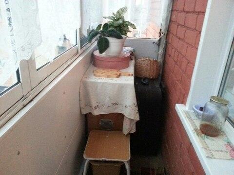 Продаётся 1к квартира в дер. М. Василёво по ул. Комсомольская 1а - Фото 5
