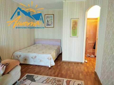 Аренда 1 комнатной квартиры в городе Обнинск улица Ленина 200 - Фото 2