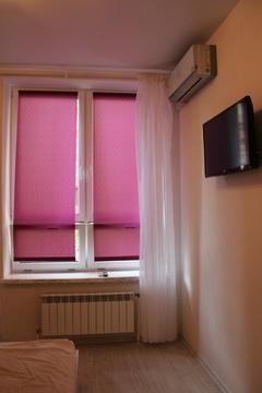 2-к. квартира на сутки в Киеве. ул. П. Калнышевского 7 - Фото 2