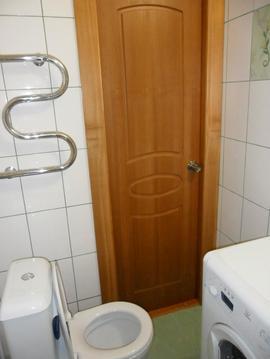 Сдам квартиру посуточно - Фото 5