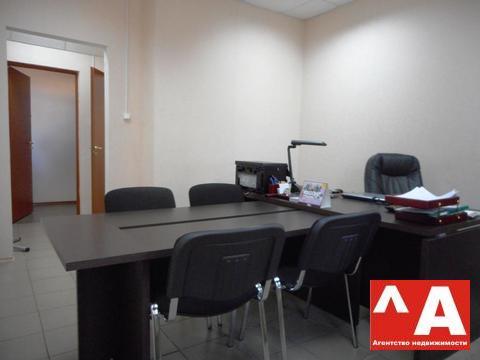 Аренда офиса 21,7 кв.м. в Черниковском переулке - Фото 2