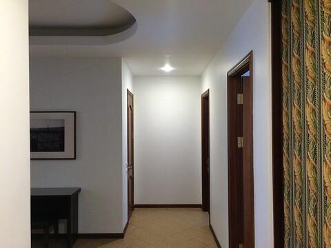 Аренда отличной трёхкомнатной квартиры - Фото 3