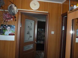 Продажа квартиры, Петропавловск-Камчатский, Ул. Фролова - Фото 2