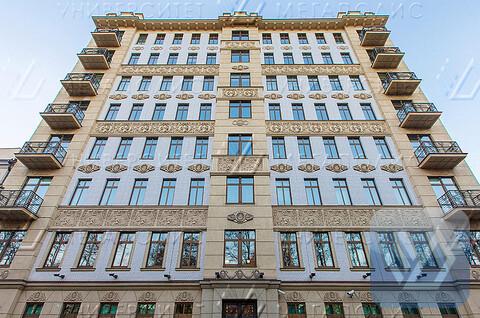 Сдам офис 478 кв.м, Гоголевский бульвар, д. 11 - Фото 2