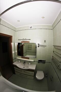 Купи квартиру с огромной лоджией и гардеробной - Фото 4