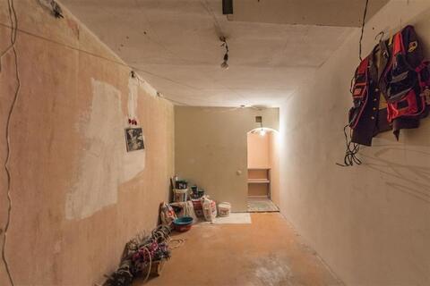 Продается 2-к квартира (хрущевка) по адресу г. Липецк, ул. Гагарина 33 - Фото 5