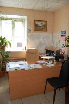 Продажа офиса, Вязники, Вязниковский район, Ул. Ленина - Фото 2